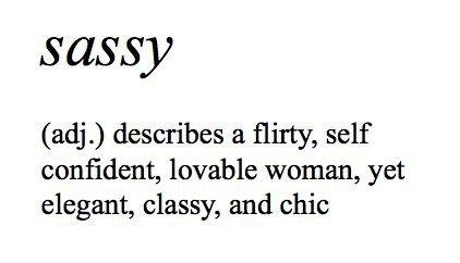 quotes_sassy