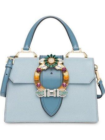 Miu Miu, Miu lady bag
