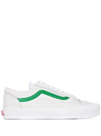 Vans, Old Skool low-top Sneakers