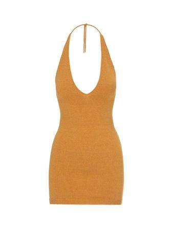 VANA - dress – RUVE