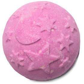 Twilight | Bath Bombs | Lush Cosmetics | Lush Fresh Handmade Cosmetics US