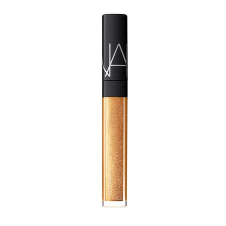 Easy Lover Lip Gloss | NARS Cosmetics