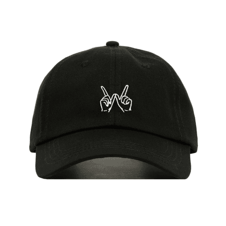 Whatever Forever Dad Hat