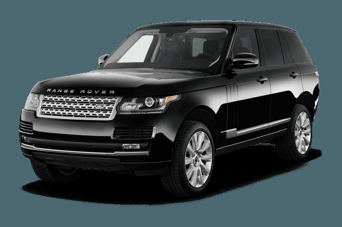 range rover - Cerca amb Google