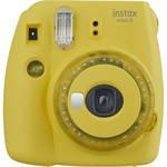 FUJIFILM INSTAX Mini 9 Instant Film Camera 16632934 B&H Photo