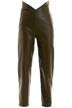 The Attico Trousers | italist, ALWAYS LIKE A SALE