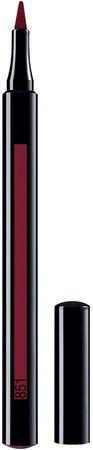 Rouge Ink Lip Liner