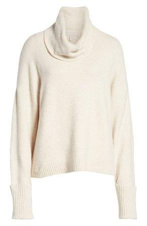 Chelsea28 Cowl Neck Sweater | Nordstrom