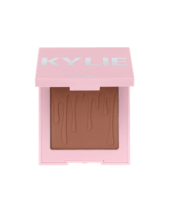 Tanned And Gorgeous | Bronzer | Kylie Cosmetics by Kylie Jenner