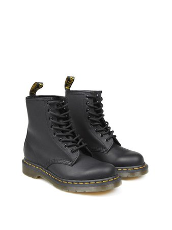 Dr. Martens Boots | italist, ALWAYS LIKE A SALE