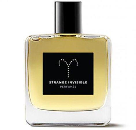 aries perfume - Google Search