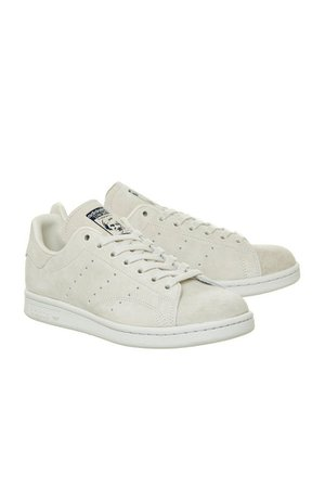 **adidas Stan Smith Trainers by Office | Topshop