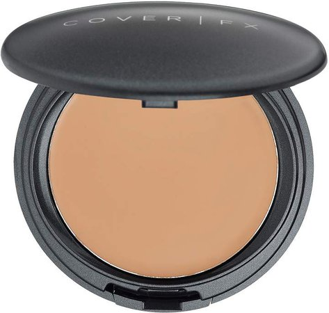 Cover Fx COVER FX - Total Cover Cream Foundation