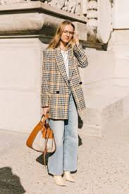 blazer fall style - Google Search