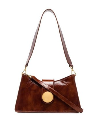 Elleme Baguette Shoulder Bag - Farfetch
