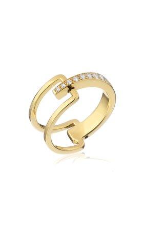 Eera Alessandra Ring