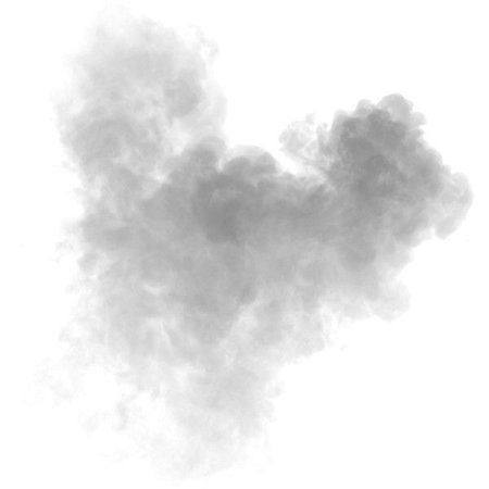 smoke ❤ liked on Polyvore featuring effects, backgrounds, smoke, fillers, clouds, textures, splash, quotes, phrase and …   Cloud texture, Clouds, Photoshop