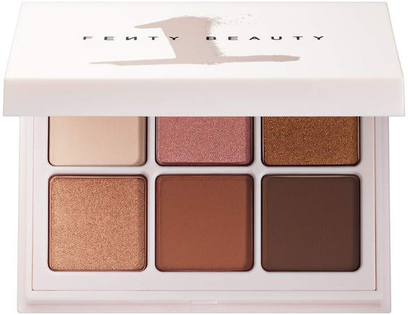 Snap Shadows Mix & Match Eyeshadow Palette