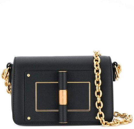 Natalia shoulder bag