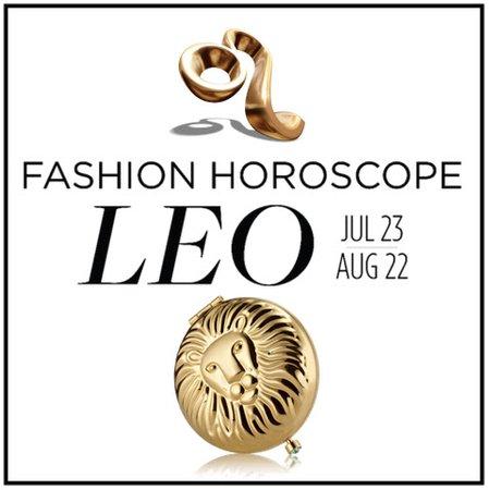 Leo+Cover.tiff (479×480)