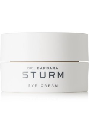 Dr. Barbara Sturm | Eye Cream, 15ml | NET-A-PORTER.COM