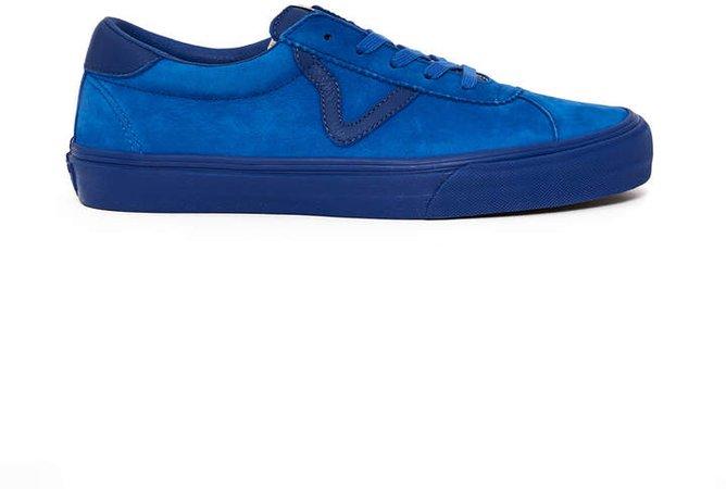 Vault By Vans V-Epoch Sport LX Sneaker