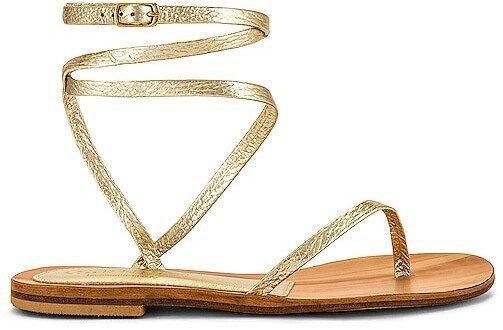 Coccorocci Sandal