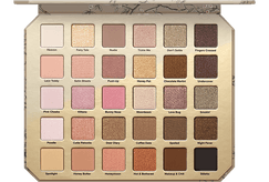 Eyeshadow Palettes: Our Best Eye Shadow Collections - Too Faced
