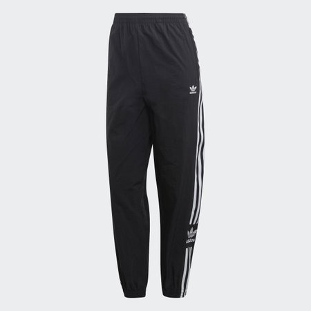 adidas Track Pants - Black | adidas US
