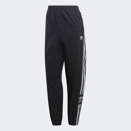adidas Track Pants - Black | adidas US