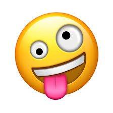 iphone emoji - Google Search