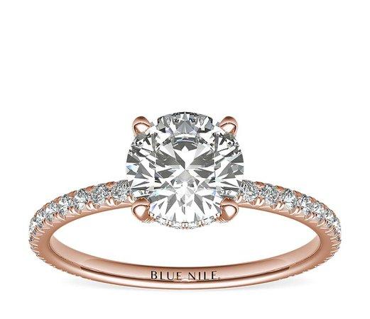 diamond ring – Pesquisa Google