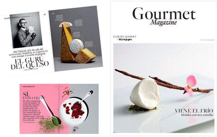 magazine.jpg (1302×821)