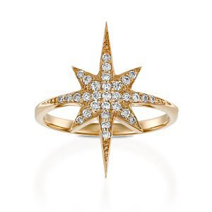 star ring - Pesquisa Google