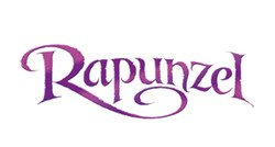Rapunzel Logos