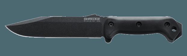 combat knive