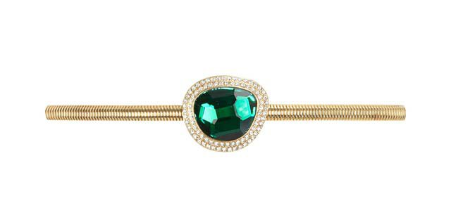 Emerald-gem-chain-belt.jpg (640×296)
