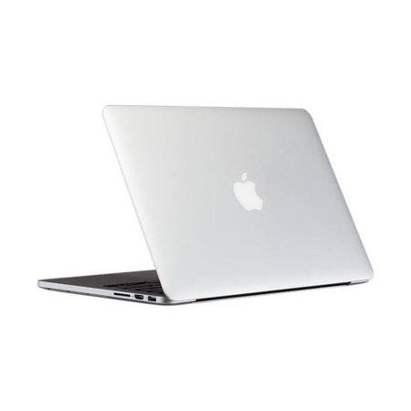 silver apple macbook pro - Google Search
