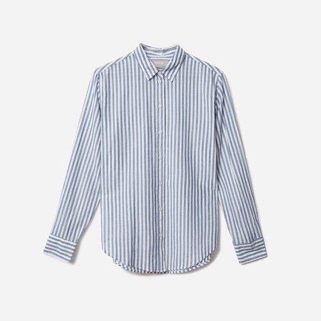 Women's Relaxed Air Shirt | Everlane