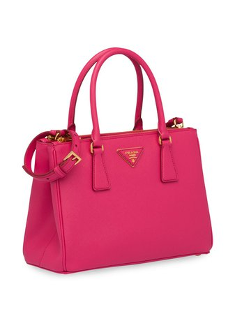 Prada Galleria Small Tote Bag - Farfetch