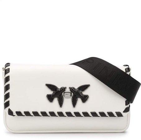 Baguette mini shoulder bag