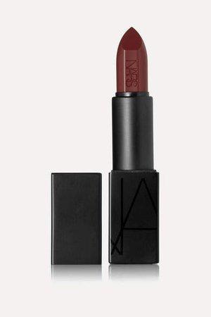 Audacious Lipstick - Aya