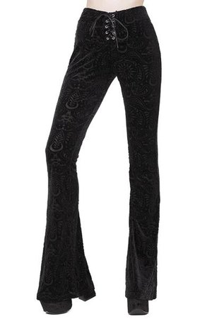WOMEN'S BOTTOMS | KILLSTAR - US Store