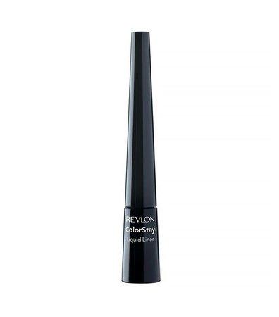 black eyeliner - Pesquisa Google