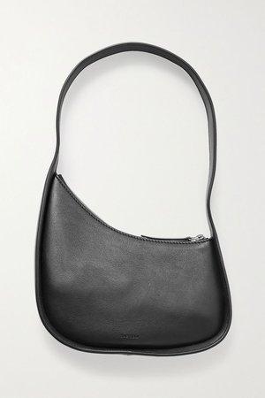 Bags | NET-A-PORTER