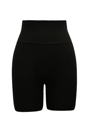 Hope Biker Shorts | Women's Shorts | storets