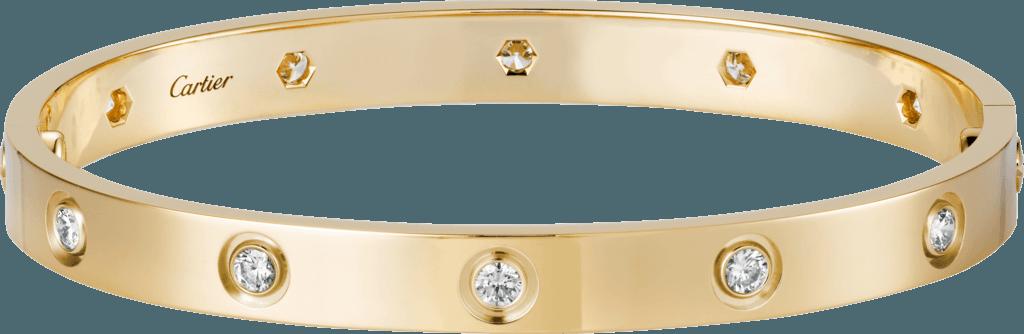 cartier love bracelet - Recherche Google