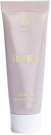 BYBI Beauty Buffer Lip Scrub