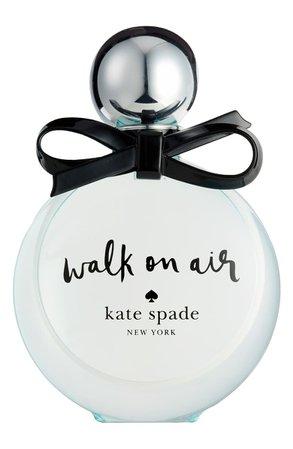 kate spade new york walk on air eau de parfum   Nordstrom
