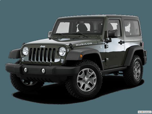 Jeep png car